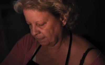 Françoise Dugourd Caput, interview