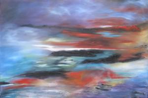Horizon (vendu)