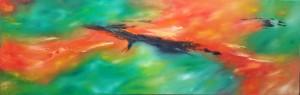 Quetzal (vendu)